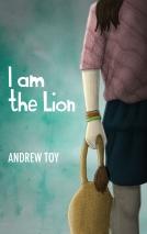 i_am_lion