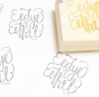 E&E Stamp
